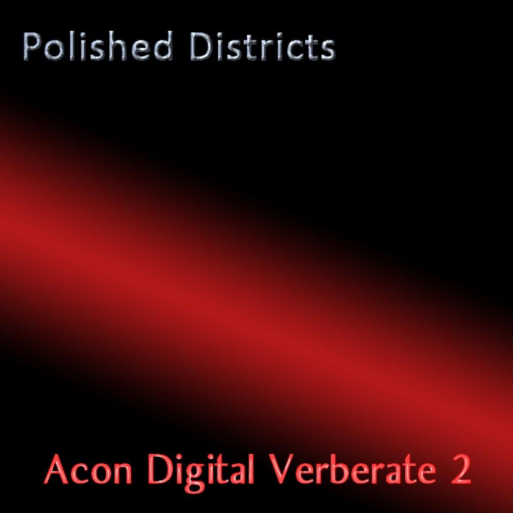 acon digital deverberate install